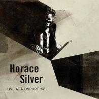 Live At Newport Tival