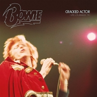 Cracked Actor (Live in Los Angeles '74)