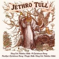 Ring Out, Solstice Bells