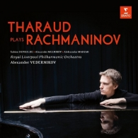 Rachmaninov: Piano Concerto No. 2. Morceaux De Fantaisie, Op. 3. Vocalise