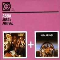 ABBA/ Arrival