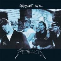 Garage Inc.