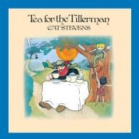 Tea For The Tillerman (classic album)
