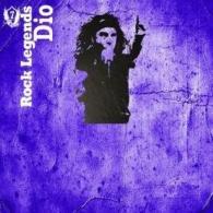 Dio (Rock Legends)