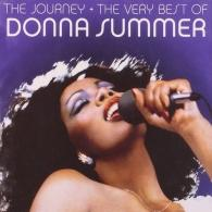 The Journey - The Very Best Of