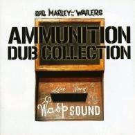 Ammunition - 24 Dub Shots