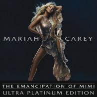 The Emancipation Of Mimi