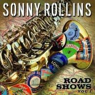 Road Shows Vol.1