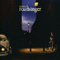 Roadsinger - To Warm You Through The Night