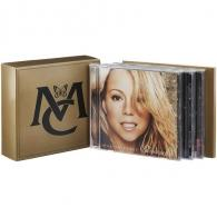 3 CD Collector's Set