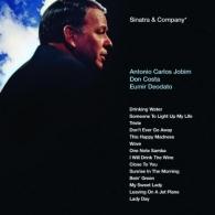 Sinatra And Company