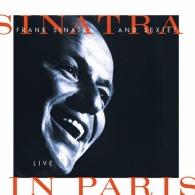 Sinatra & Sextet