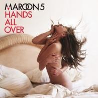 Hands All Over - deluxe
