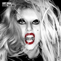 Born This Way - deluxe