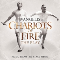 Chariots Of Fire-Music From The Stage Show