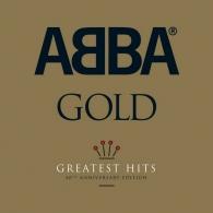 Gold Anniversary Edition