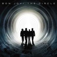 Tne Circle
