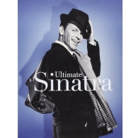 Ultimate Sinatra: The Centennial Collection