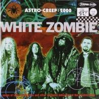 Astro Creep: 2000 Songs Of Love, Destruction And O