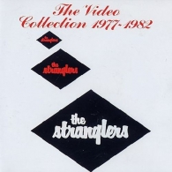 The Video Collection 77-82