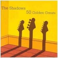 50 Golden Greatest