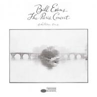 The Paris Concert Edition 1