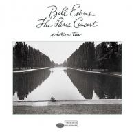 The Paris Concert Edition 2