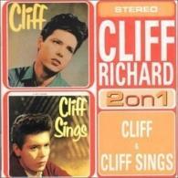 Cliff Sings