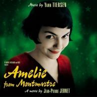 Amelie (Амели)
