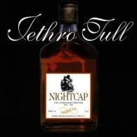 Nightcap: Unreleased Masters