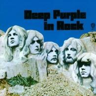 In Rock (25Th Anniversary)