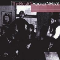 The Best Hooker 'N' Heat