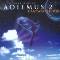 Adiemus II / Cantata Mundi