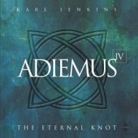 Adiemus IV / The Eternal Knot