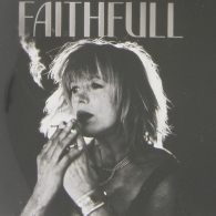 Faithfull: A Collection Of Her Best Recordings