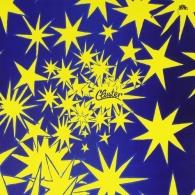 Cluster II