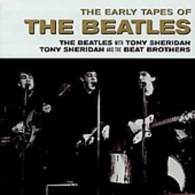 The Early Tapes Of