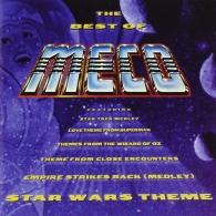 The Best Of Meco