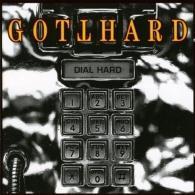 Dial Hard