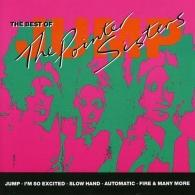 Jump - The Best Of Pointer Sisters