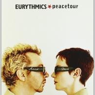 Peacetour