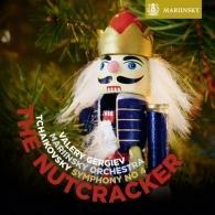 Tchaikovsky: The Nutcracker & Symphony No. 4