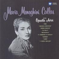 Lyric And Coloratura Arias (1954)