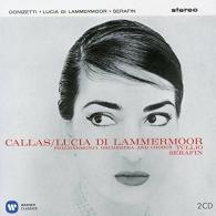 Lucia Di Lammermoor (1959)