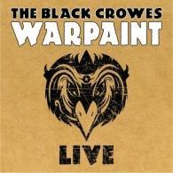 Warpaint Live