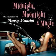 Midnight, Moonlight & Magic: The Very Best