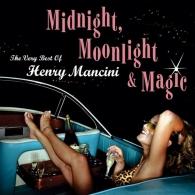 Midnight, Moonlight & Magic: The Very Best