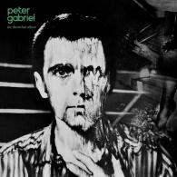 Peter Gabriel 3: Ein Deutsches Album