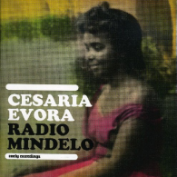 Radio Mindelo (Early Recordings)
