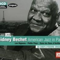 Les Jazz Rtl